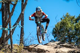 Race Report: Big Mountain Enduro Santa Fe Season Opener