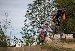 Video: Dirt Masters Festival Day One and Two