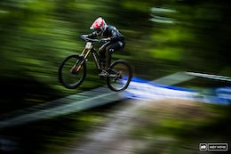 Fort William World Cup Cancelled, Nove Mesto World Cup XC Postponed