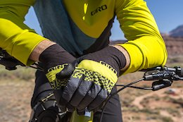 Giro Sport Design Announces Spring 2019 Dirt Collection