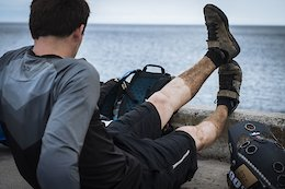 5 Reasons You Could Have Knee Pain While Riding & 3 Exercises to Help Alleviate It