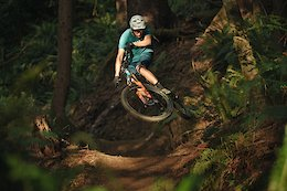 Video: Building Trails on the Oregon Coast