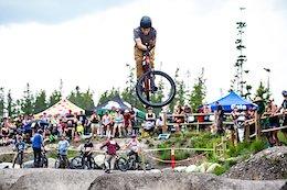 Plaid Goat MTB Festival Announces Rider Line Up