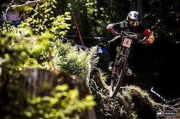 Pinkbike Primer: Everything You Need to Know Before World Cup DH Racing Finally Starts