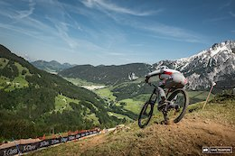 The Revised 2020 Mountain Bike Race Calendar