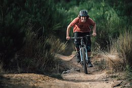 Podcast: Sam Dale on Riding & Racing His Way