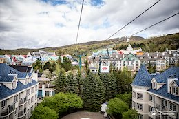 Destination Showcase: Mont-Tremblant, Quebec