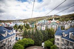 Destination Showcase: Mont-Tremblant, Quebec