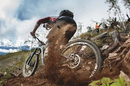 Race Preview: EWS North America Continental Series - Revelstoke