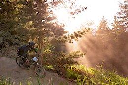 Race Recap: Phat Wednesday June 12 - Whistler Mountain Bike Park