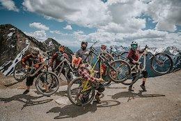 Video: Kicking Horse Mountain Resort 2019 Sneak Peak