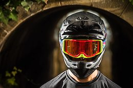 Melonoptics Announces New Melon Diablo Goggle