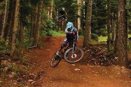 Details Announced for Return of The Burner - Angel Fire Bike Park, CO