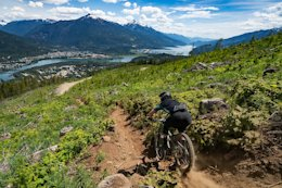 Video: Finding 'The Real Stoke' in Revelstoke, BC