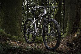 First Look: The New Specialized Fuse is a Hardtail, Built for Fun