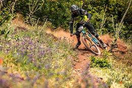 Trans Provence 2019: Mid Race Recap