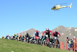 Video and Race Report: Maxiavalanche Vallnord 2019