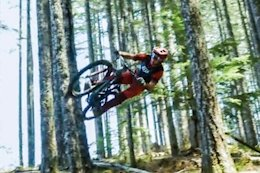 Video: Jibs & Jumps with Kirt Voreis in Oregon