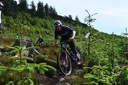 Race preview: 2019 Irish Enduro Championships
