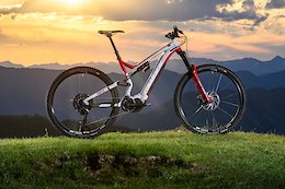 Commencal Announces Meta Power 29 & SX
