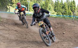 Photo Story: NW Cup Round 1 with B-Line Racing