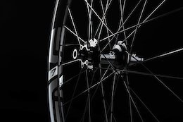 Enve Announces $2100 M Series Wheels