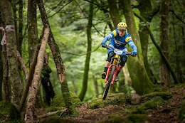Video: Irish Enduro National Championships