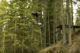 Video: Absolute Bike Mastery in Paul Genovese's 'Fool's Paradise'