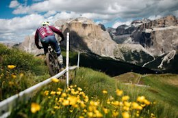 Pinkbike Primer - Everything You Need to Know Ahead of EWS Val di Fassa