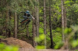 Video: Vink, Neethling, KJ & More Shred Chatel, Retallack & Nelson