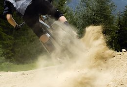 Video: How To Roost With Dylan Forbes