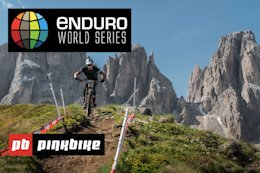 Video: Course Preview With Katy Winton - EWS Val Di Fassa 2019
