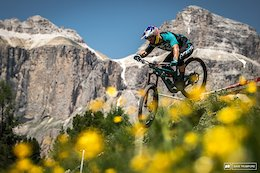 Pinkbike Primer: Everything You Need to Know Ahead of the First 2021 EWS Double-Header in Italy