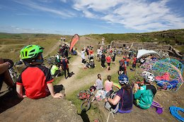 Details Announced for this Month's Northern Grip MTB Festival