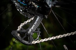 CeramicSpeed Announces OSPW X System For Eagle