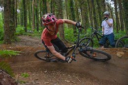 Video: Underdogs Cult & Tirpentwy Trail Crew Remember Ryan Bullimore