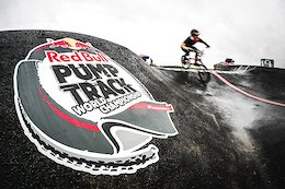 Pump Track World Championship Final to be Held in Bern