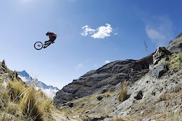 Must Watch: Freeride Entertainment's Video Compilation of Carlin Dunne's Greatest Moments