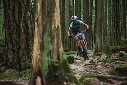 BC Bike Race Day 0 - The Prologue