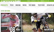 Dorel creates two distinct bicycle divisions following Cannondale acquisition