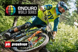 Video: Full Highlights - EWS Les Orres 2019