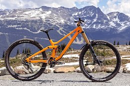 Intersport Announce New Range of Rental Bikes for Riding in the Alps