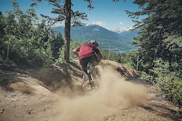 RAAW Mountain Bikes Now Available Worldwide
