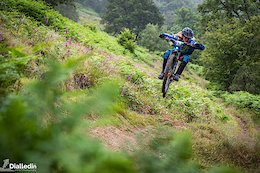 Video & Photo Story: Looking Back on 5 Years of Racing from the PMBA Enduro Series