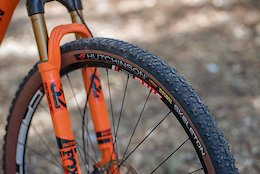 Hutchinson Introduces Skeleton Racing Lab XC Tires