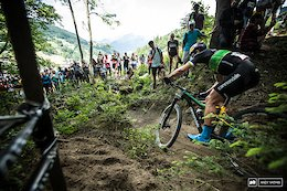 Pinkbike Primer: Everything You Need to Know Before the 2021 Les Gets XC World Cup
