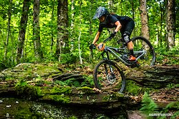 Race Report & Video: Eastern States Cup Showdown - Plattekill Mountain, NY