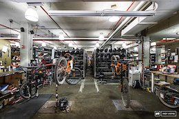 How has COVID-19 Impacted Bike Retail in North America and Beyond? - Part 2