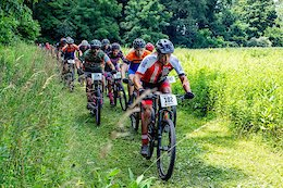 Race Report: H2H MTB Race Round 6 - Andover, New Jersey