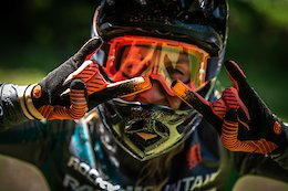Video: Melamed, Gauvin & Lanthier Nadeau Take on EWS Val di Fassa and Les Orres in Episode 3 of 'The Jank Files'